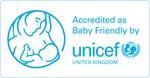 Baby Friendly Accredited