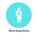 Recruitment Inforgraphics - work experience.png