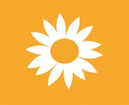 Maternity inpatients - Sunflower