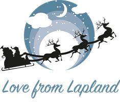 love from lapland