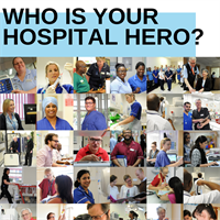 Instagram - Who is your Hospital Hero_.png