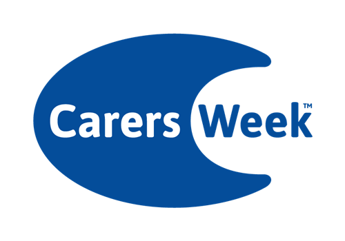 Carers Week transparent.png