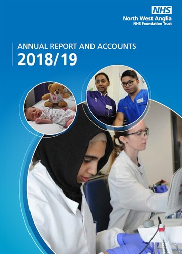 Annual Report 2018-19 front.jpg