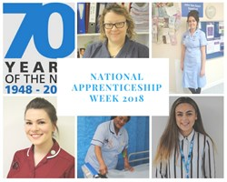 National Apprenticeship Week 2018 Collage5.jpg