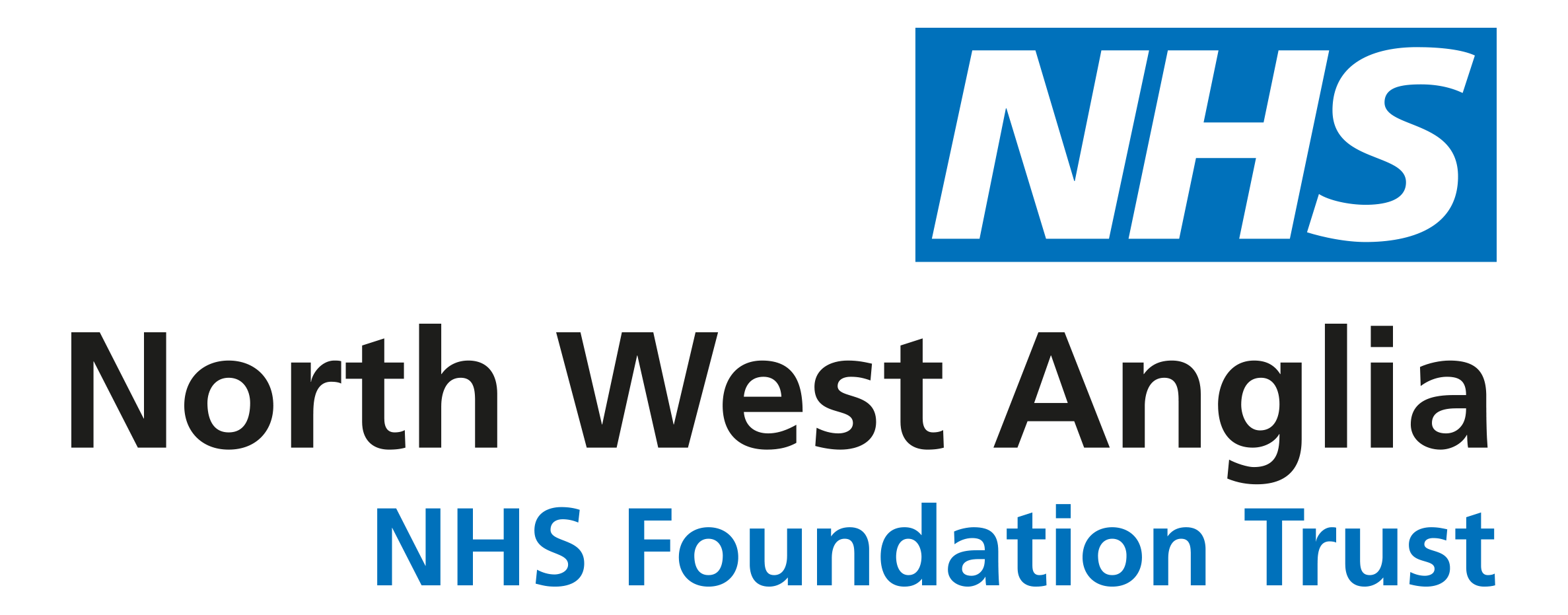 NHS logo - right aligned - colour.png