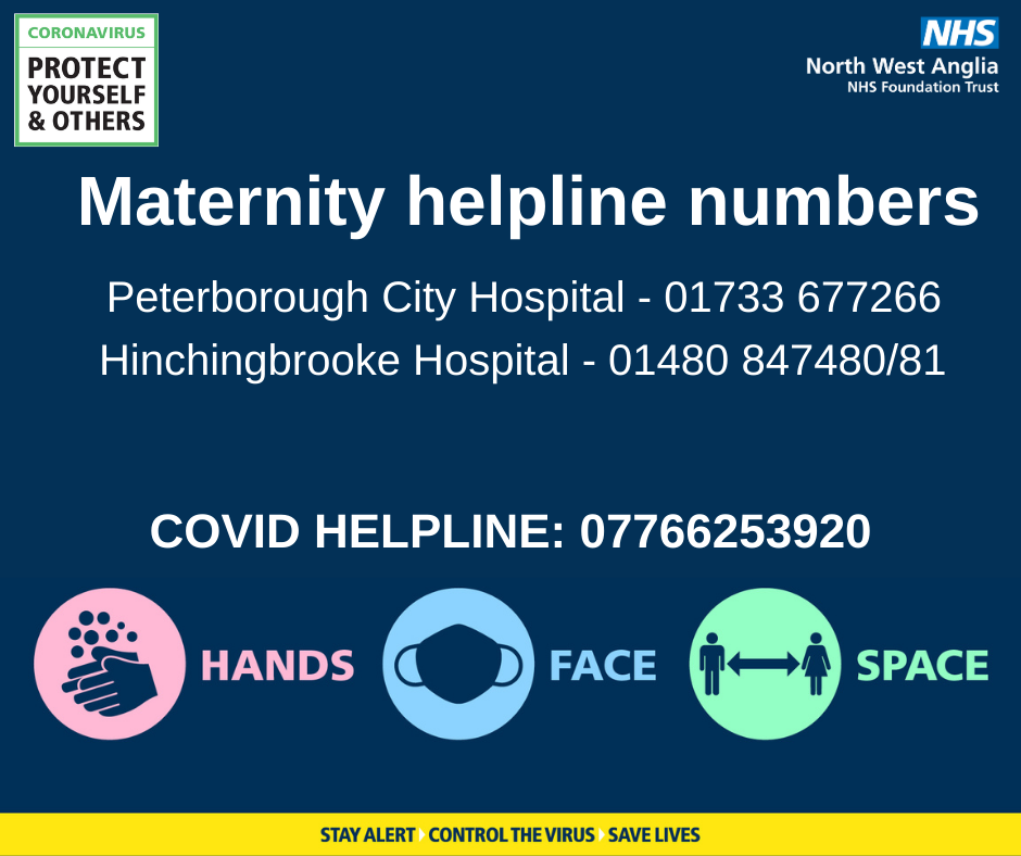 Covid-19 Maternity Helpline.png